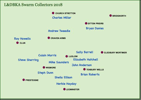 Swarm Collectors Map 2018.png